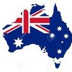BBT Australia