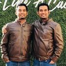 Twin Traders (Bhavan & Bhuvan)
