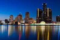 BBT Detroit