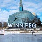 BBT Winnipeg, MB