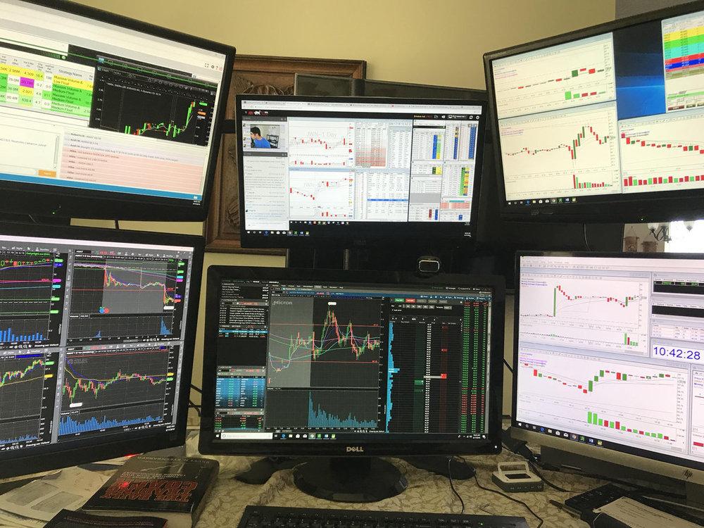 trading setup.jpg