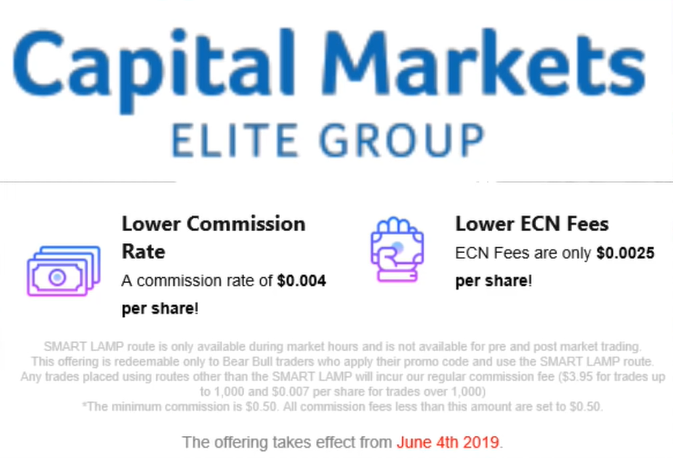 New Broker Announcement: CME Group - Day Trading Brokers
